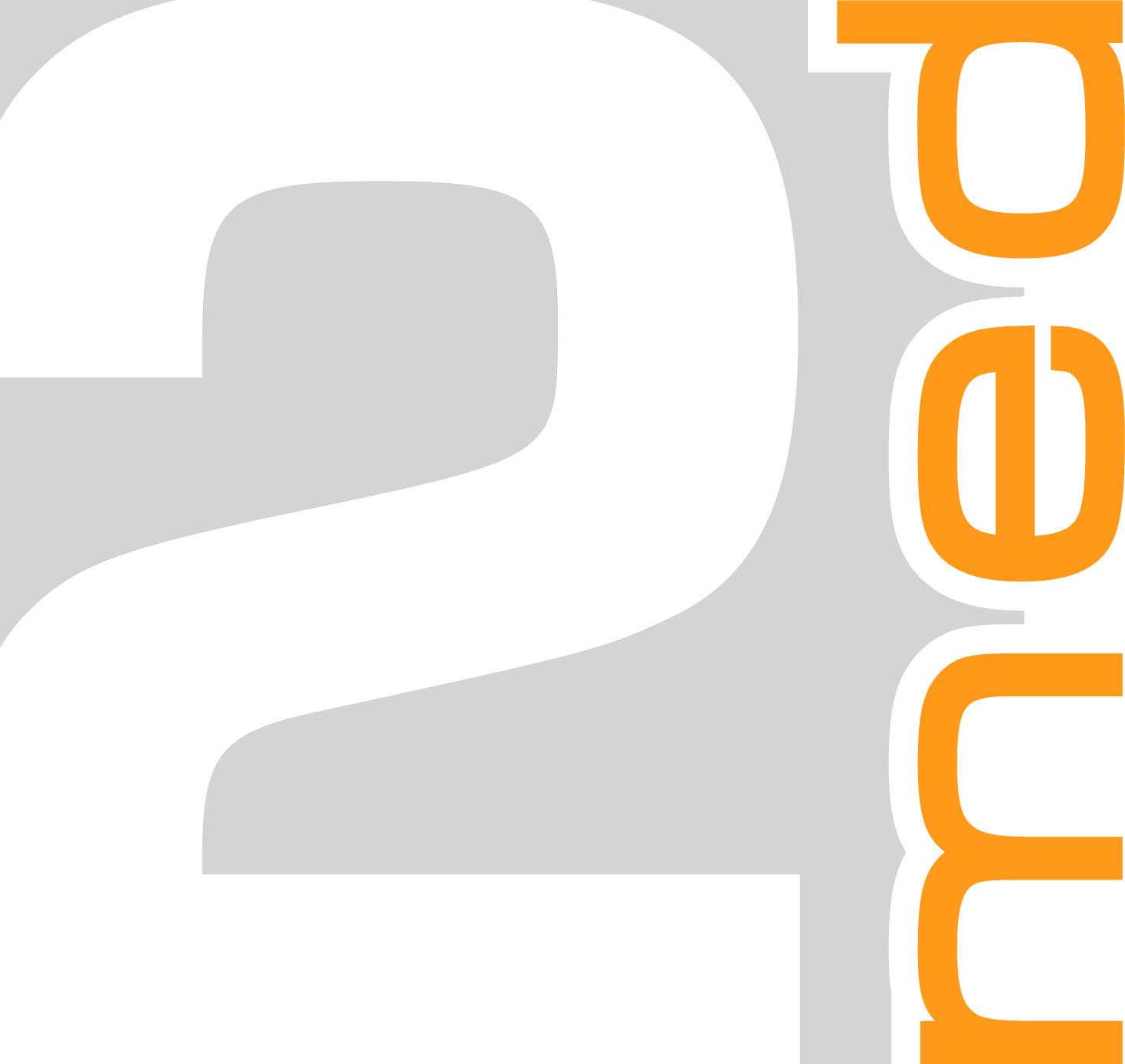 2med GmbH