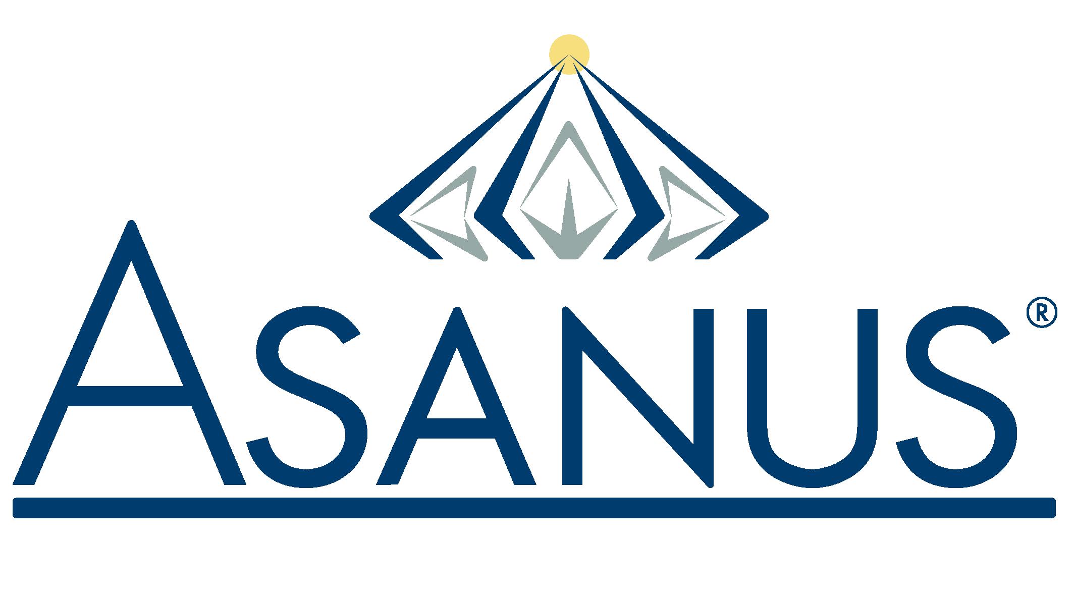 Asanus Medizintechnik GmbH