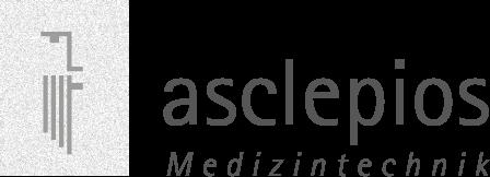 asclepios Medizintechnik
