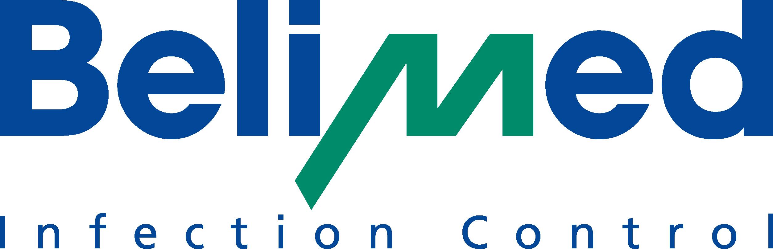 Belimed GmbH