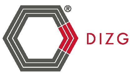 DIZG_Deutsches Institut für Zell- und Gewebeersatz