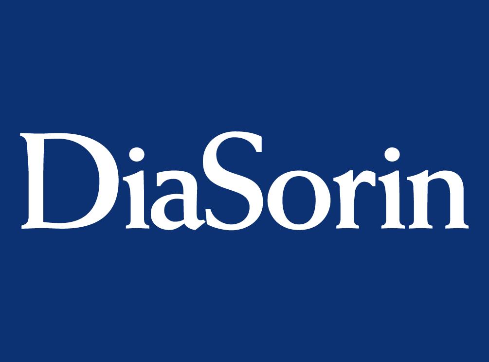 DiaSorin Deutschland