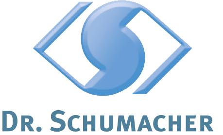 Dr. Schuhmacher