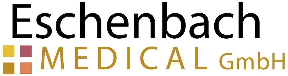 Eschenbach Medical