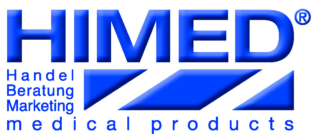 HIMED GmbH