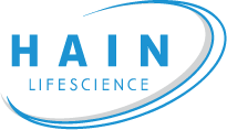 Hain Lifescience