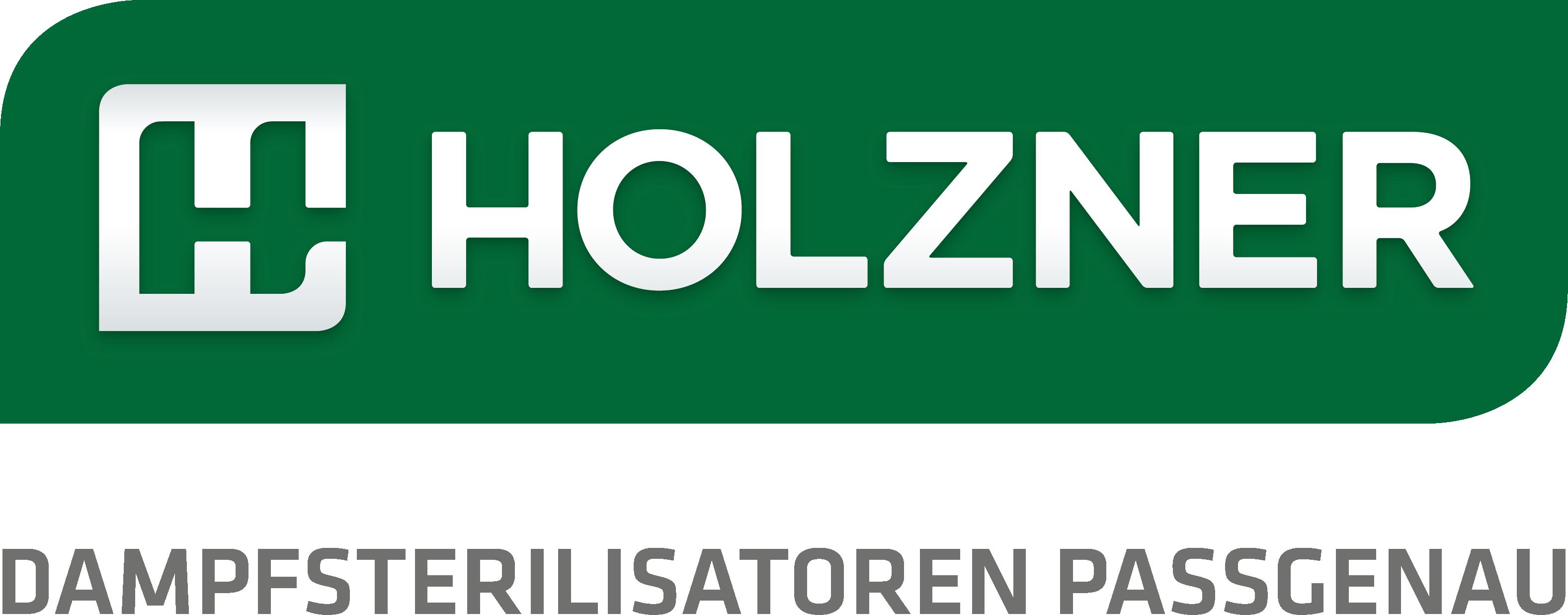 Holzner GmbH