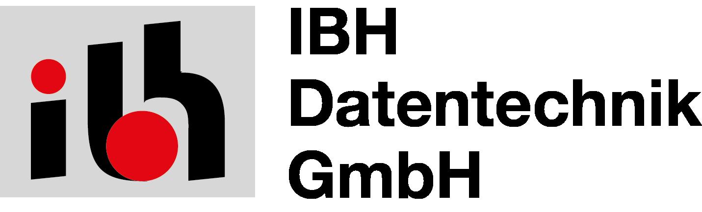 IBH Datentechnik GmbH