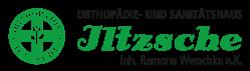 Orthopädie- und Sanitätshaus Iltzsche