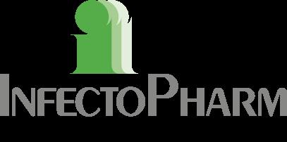 Infectopharm Arzneimittel