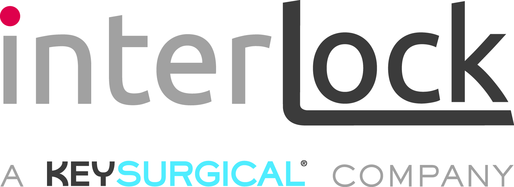 Interlock Medizintechnik GmbH