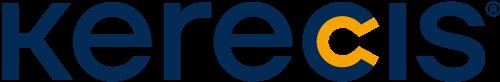 KERECIS AG
