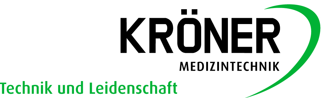 KRÖNER Medizintechnik GmbH