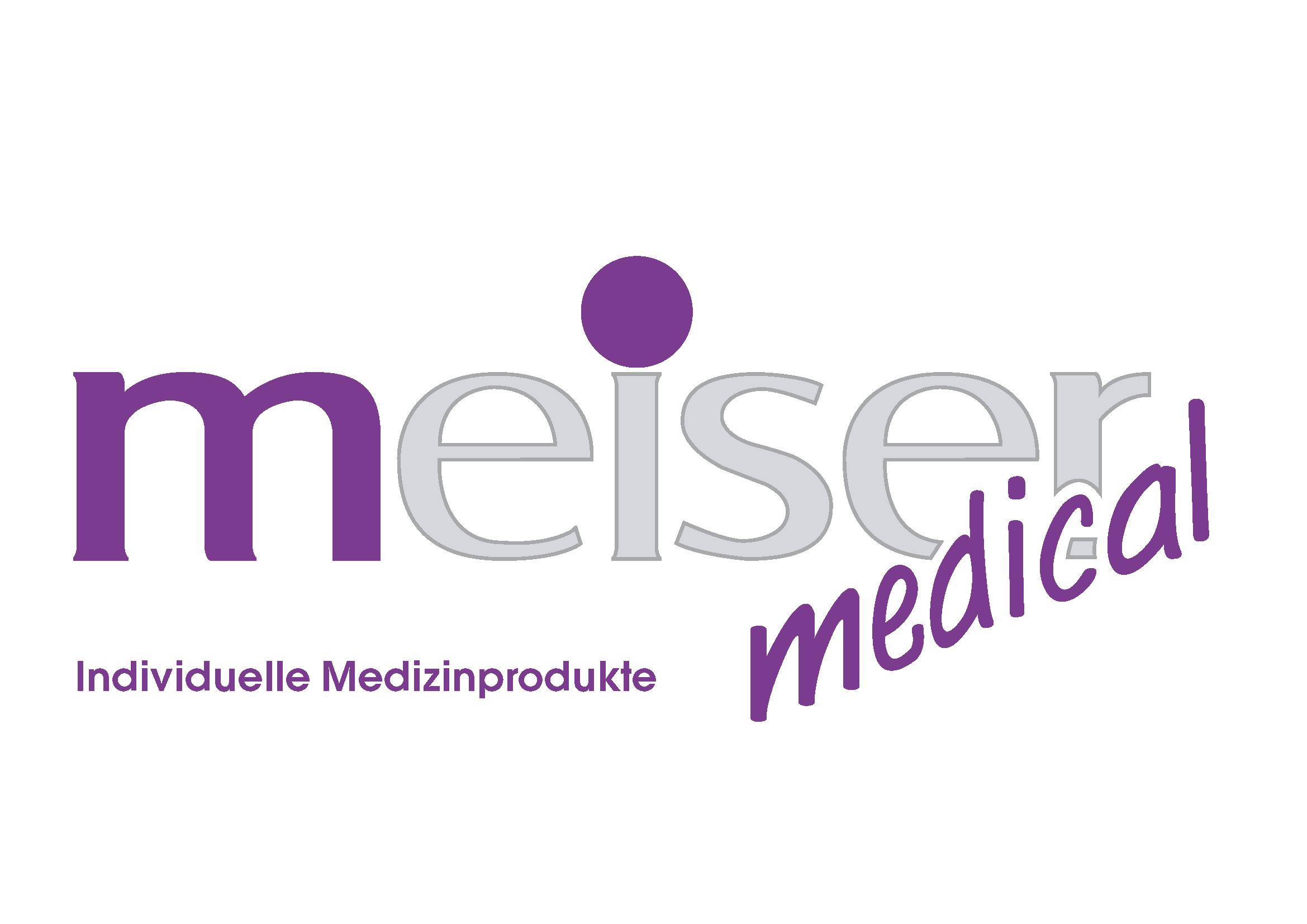 Meiser Medical