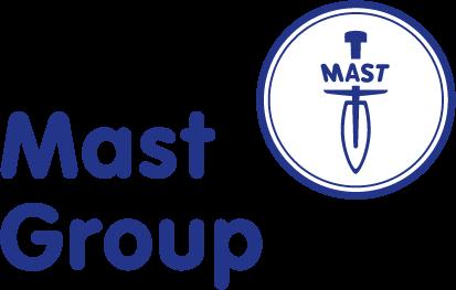 Mast Diagnostica