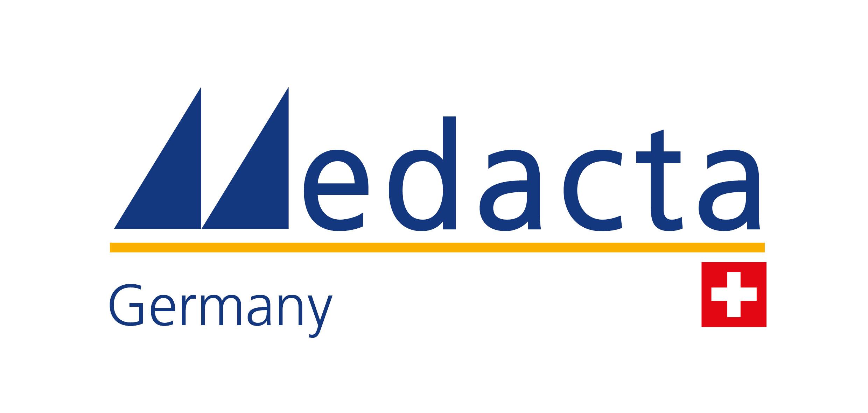 Medacta Germany
