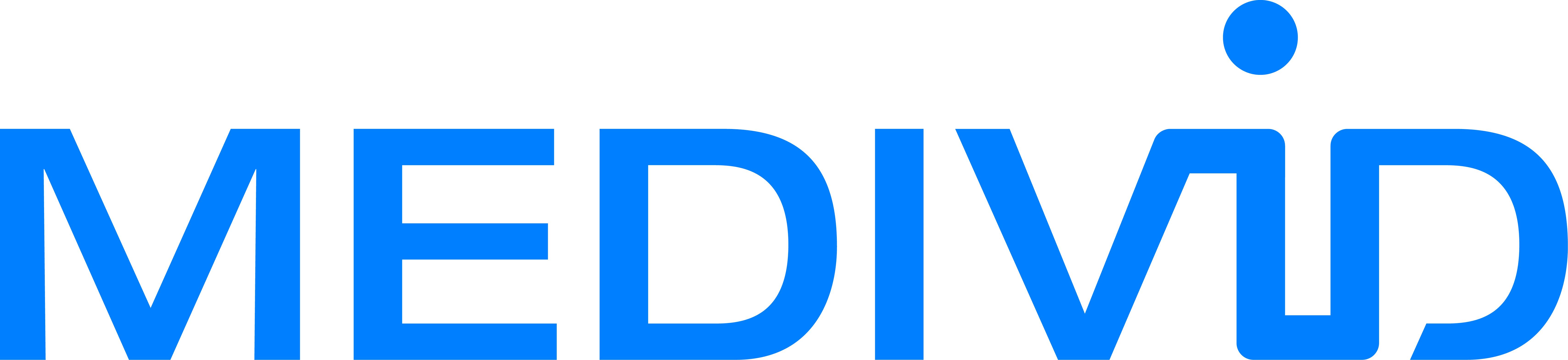 Medivid GmbH
