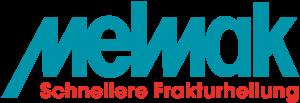 Melmak GmbH