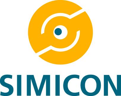 Simicon