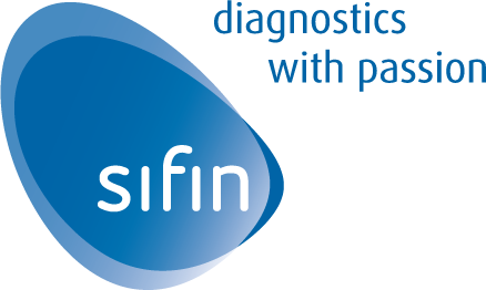 sifin diagnostics