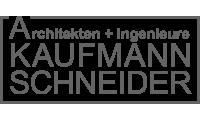 Kaufmann&Schneider
