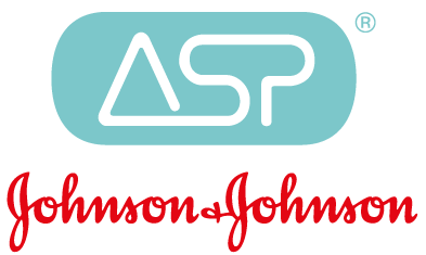 ASP Johnson & Johnson Medical