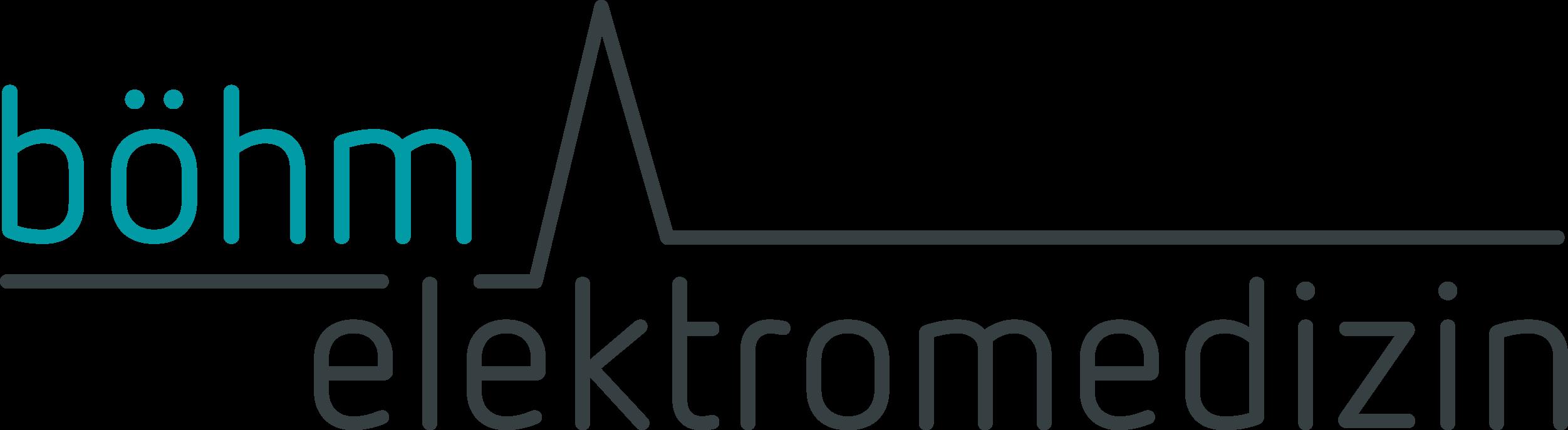 Böhm Elektromedizin GmbH