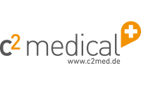 c2medical