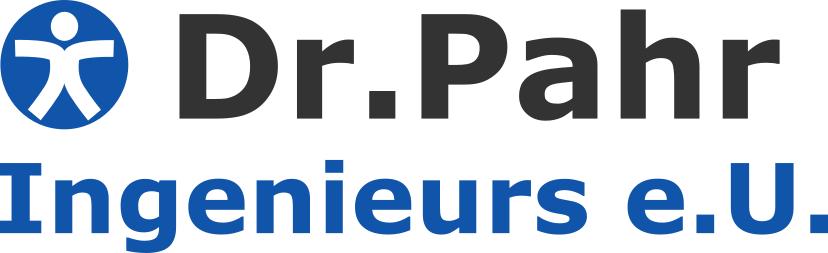 Dr. Pahr Ingenieurs e.U.