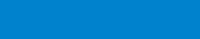 Ecolab Europe GmbH
