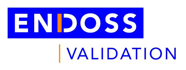 ENDOSS GmbH