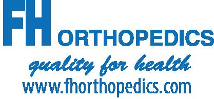 FH Orthopedics