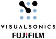 FUJIFILM VisualSonics