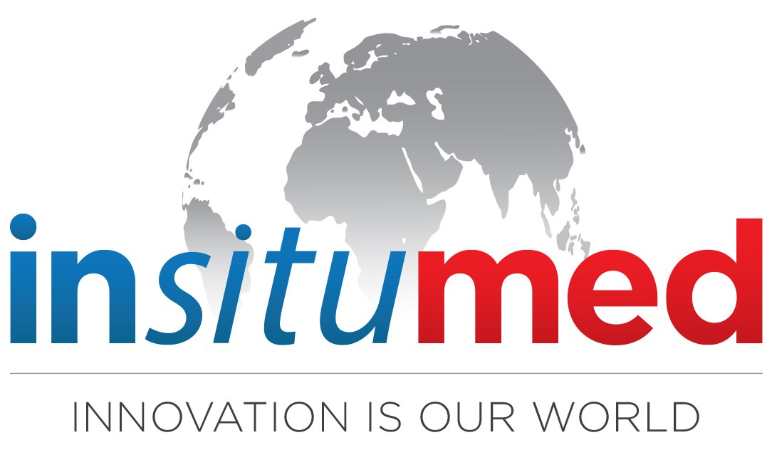 Insitumed GmbH