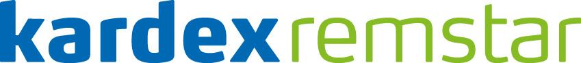 Kardex Deutschland GmbH