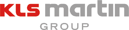 Gebrüder Martin GmbH & Co. KG