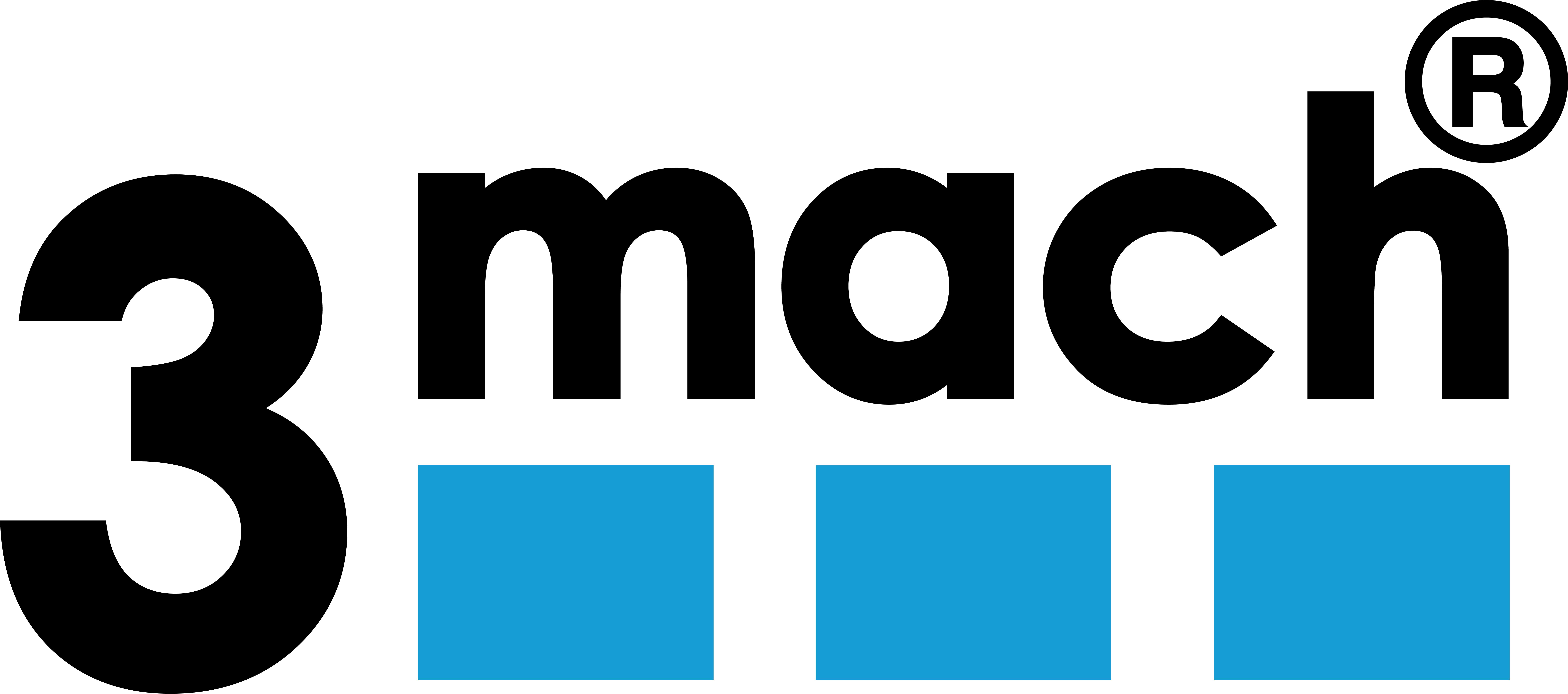 3mach GmbH