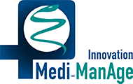Medi-ManAge Innovation