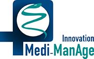 Medi-ManAge Innovation