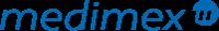 Medimex GmbH
