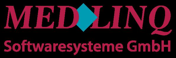Medlinq Softwaresysteme GmbH