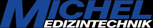 MICHEL Medizintechnik GmbH