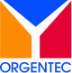 ORGENTEC Diagnostika