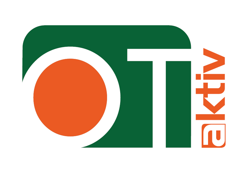 OTS aktiv