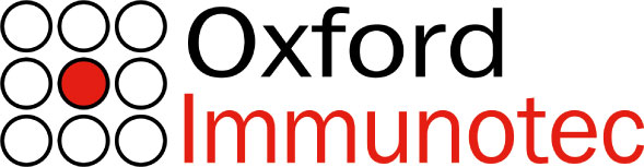 Oxford Immunotec