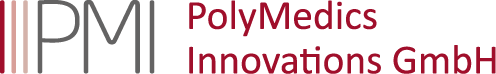 PolyMedics Innovations GmbH