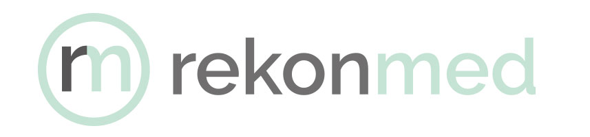 rekonmed GmbH