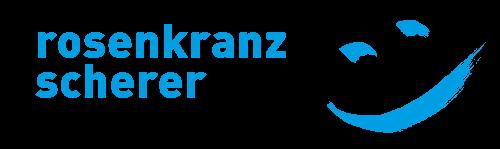 Rosenkranz Scherer GmbH