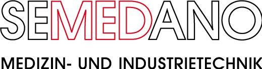 Semedano GmbH