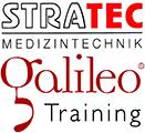Stratec Medizintechnik GmbH / Novotec Medical GmbH
